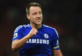 JohnTerry_high_s