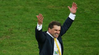 AngePostecoglou - cropped