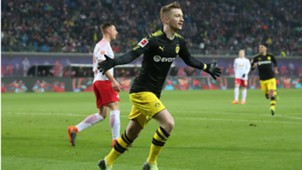 Reus - cropped