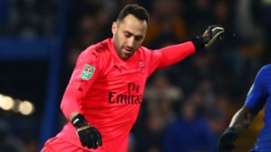 Ospina-Cropped