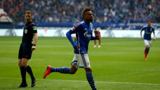 Kevin-PrinceBoateng-Cropped
