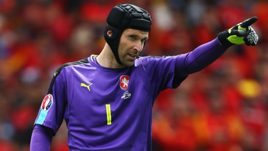 Petr Cech_Euro2016_cropped