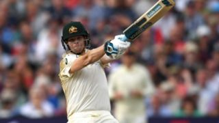 SteveSmith - cropped
