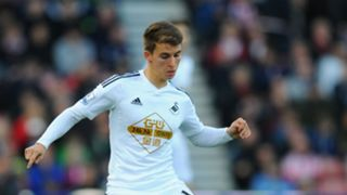 tomcarroll - Cropped