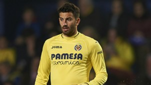 Musacchio - Cropped