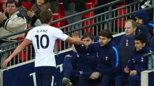 Kane - cropped