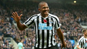 Rondon - Cropped