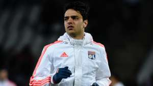 clement grenier - cropped