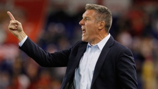 PeterVermes - Cropped