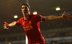 Suarez Liverpool - cropped