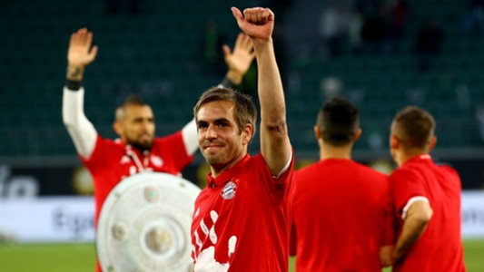 philipp lahm - cropped