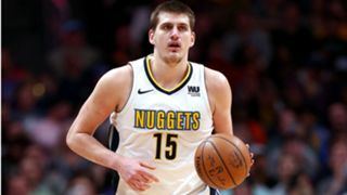 Jokic-Nikola-USNews-121618-ftr-getty