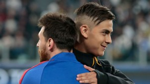 messidybala - cropped