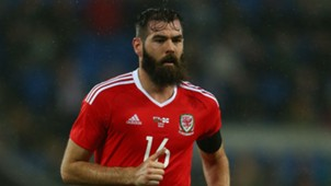 Joe Ledley - cropped