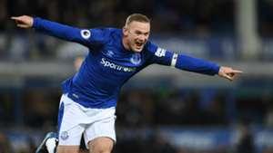 Wayne Rooney - cropped