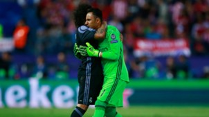 marcelo keylor navas - cropped