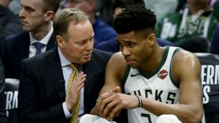 Giannis-Antetokounmpo-Mike-Budenholzer-052619-usnews-getty-ftr