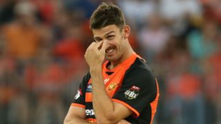Mitchell Marsh - cropped
