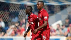 Naby Keita and Daniel Sturridge - cropped