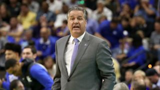 John-Calipari-101619-usnews-Getty-FTR