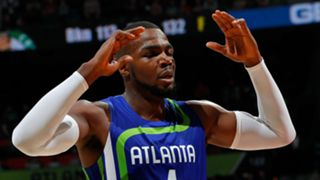Paul-Millsap-032217-USNews-Getty-FTR