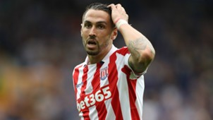 geoff cameron - cropped