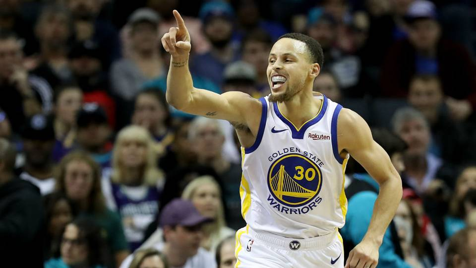 NBA playoffs 2019: 11 reasons to root for someone other than Golden State