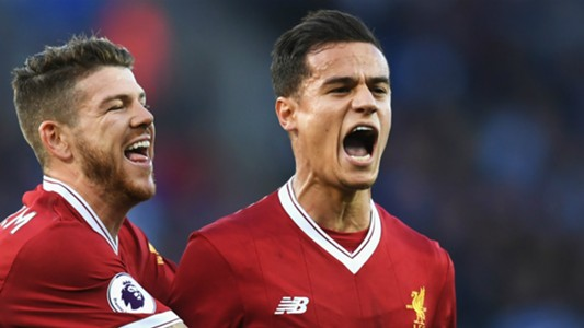 Coutinho-cropped