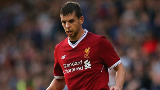 Liverpool's Flanagan charged with common assault