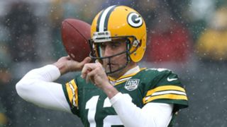 Aaron Rodgers - cropped