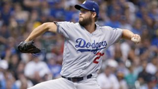 Kershaw-Clayton-072818-USNews-072818-ftr-getty