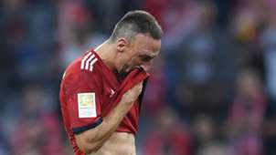 Franck Ribery