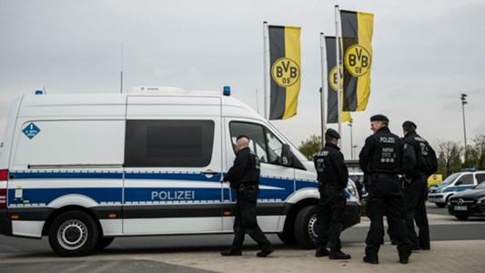 DortmundCropped