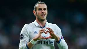 Bale-cropped