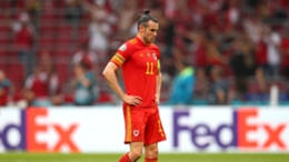 Gareth Bale has been ruled out of Wales' upcoming fixtures