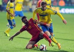 MontenegroSweden_high_s