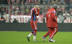Robben- cropped