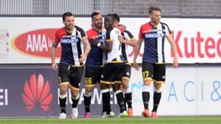 Udinese-Cropped