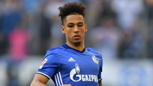 Thilo Kehrer - cropped