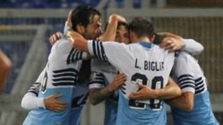 Lazio Napoli CROPPED
