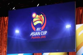 asiancup