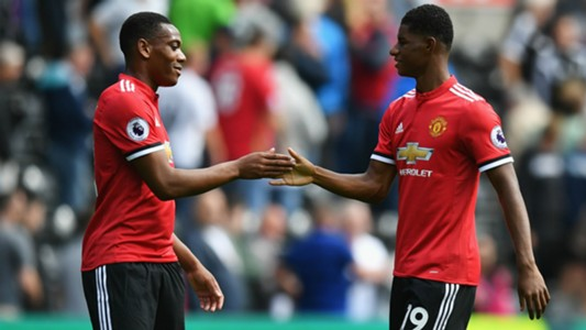 Rashford and Martial - Cropped