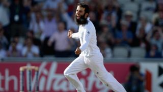 Moeen Ali - Cropped