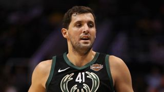 mirotic-nikola-32019-usnews-getty-ftr