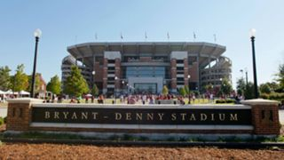 alabama-Bryant-Denny-Stadium-06282018-usnews-getty-ftr