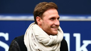 howedes - cropped