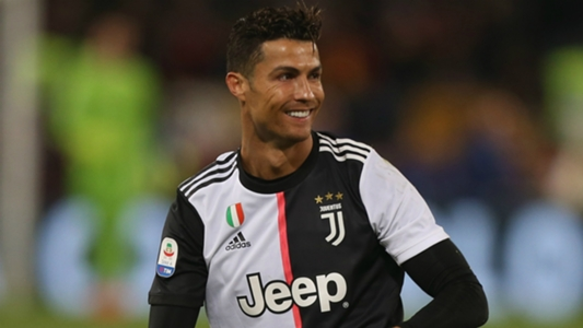 Ronaldo rested by Juventus before Allegri heads for the beach