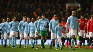 manchesterderby - cropped