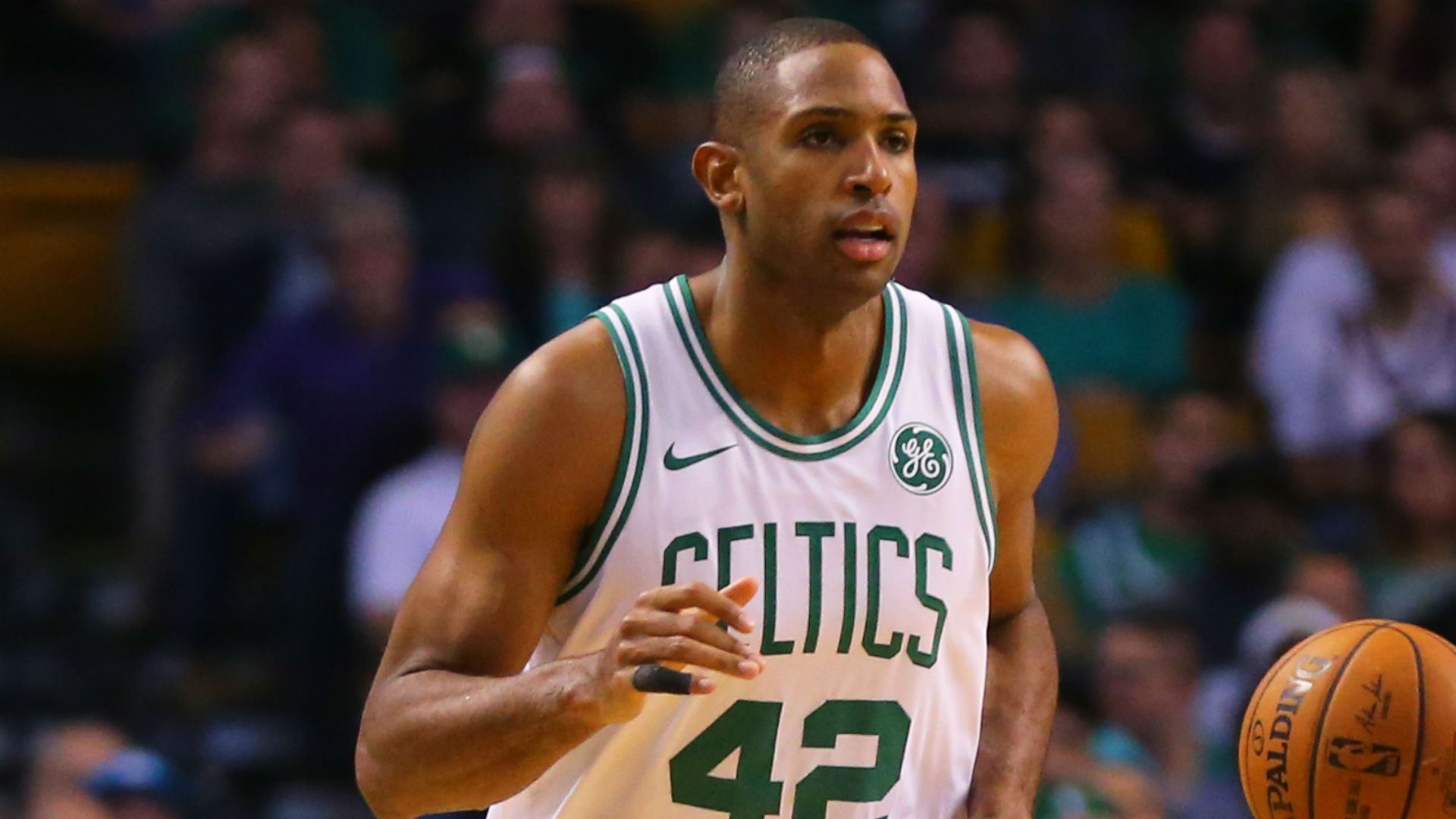 NBA free agency rumors: Al Horford draws interest from Lakers, 2 other teams