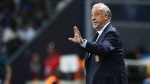 Vicente del Bosque - cropped